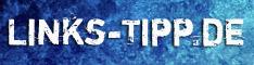 Webkatalog Links-Tipp.de -  - jetzt kostenlos eintragen